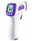Termometro Infrarrojo HW302